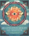 Bekijk details van De genezende kracht van meditatie