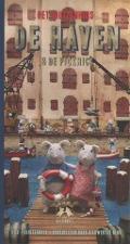 Bekijk details van De haven & de picknick