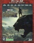 Bekijk details van Black Panther