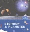 Bekijk details van Sterren & planeten
