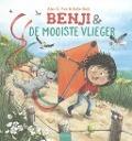Bekijk details van Benji & de mooiste vlieger