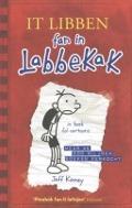Bekijk details van It libben fan in Labbekak