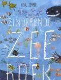 Bekijk details van Het zinderende zee boek