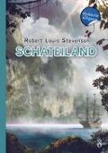 Bekijk details van Schateiland