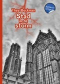 Bekijk details van Stad in de storm