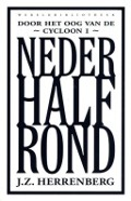 Bekijk details van Nederhalfrond