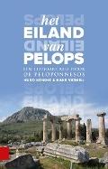 Bekijk details van Het eiland van Pelops