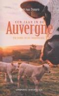 Bekijk details van Een jaar in de Auvergne