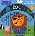 Bekijk details van Naar de dierentuin!