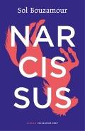 Bekijk details van Narcissus