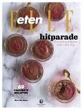 Bekijk details van ELLE Eten hitparade
