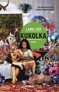 Bekijk details van Kukolka