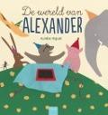 Bekijk details van De wereld van Alexander