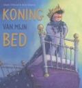 Bekijk details van Koning van mijn bed