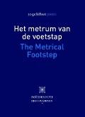 Bekijk details van Het metrum van de voetstap