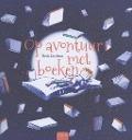 Bekijk details van Op avontuur met boeken