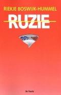 Bekijk details van Ruzie