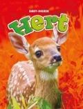 Bekijk details van Hert