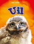 Bekijk details van Uil
