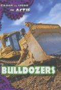 Bekijk details van Bulldozers