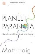 Bekijk details van Planeet Paranoia