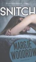 Bekijk details van Snitch