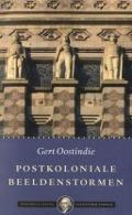 Bekijk details van Postkoloniale beeldenstormen