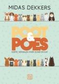 Bekijk details van Poot & Poes