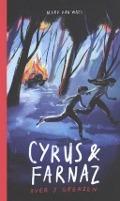 Bekijk details van Cyrus & Farnaz