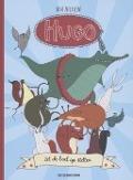 Bekijk details van Hugo zet de boel op stelten