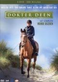 Bekijk details van Dokter Deen; Het complete vierde seizoen