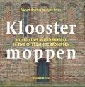 Bekijk details van Kloostermoppen