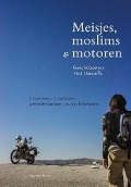 Bekijk details van Meisjes, moslims & motoren