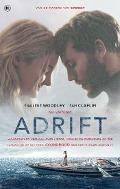 Bekijk details van Adrift