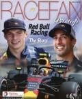 Bekijk details van RaceFan F1 'Pitstop' 2018