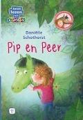 Bekijk details van Pip en Peer