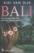 Bekijk details van Bali
