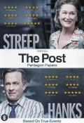 Bekijk details van The Post