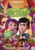 Bekijk details van Gnome alone