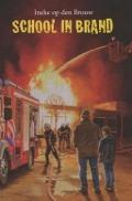 Bekijk details van School in brand