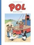 Bekijk details van Pol bouwt een boot