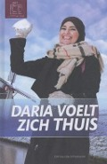 Bekijk details van Daria voelt zich thuis