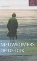 Bekijk details van Nieuwkomers op de dijk