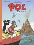 Bekijk details van Pol en de vulkaan