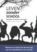 Bekijk details van Leven zonder school