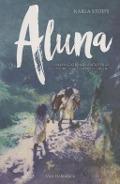 Bekijk details van Aluna