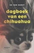 Bekijk details van Dagboek van een chihuahua