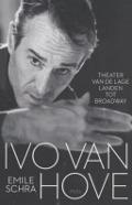 Bekijk details van Ivo Van Hove