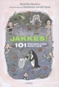Bekijk details van Jakkes!