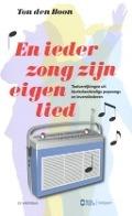 Bekijk details van En ieder zong zijn eigen lied